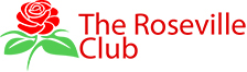 The Roseville Club Logo